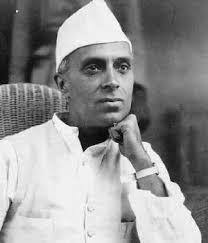 jawaharlal nehru Grown-ups have a strange way of putting themselves in compartments and groups. They build barriers... of religion, caste, colour, party, ... - jawaharlal_nehru