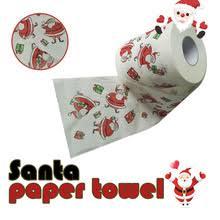 Фестиваль ткани <b>Рождество</b> узор рулон бумаги печати ...