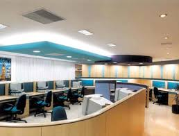 pop ceiling designs for office ceiling designs for office