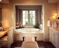image bathtub decor: look at this bathtub  look at this bathtub
