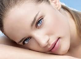 remedios_mantener_belleza_salud. sueño adecuado - remedios_mantener_belleza_salud2