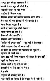 my mother essay in marathi   essay my mother essay in hindi wikipedia