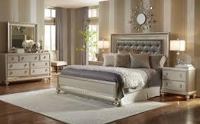 bedroom collection bedroom furniture