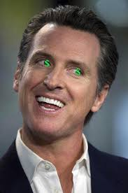 Image result for funny pictures California gov brown Lt Gov Newsom pot heads