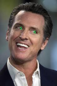 Image result for funny pictures California gov brown Lt Gov Newsom pot heads