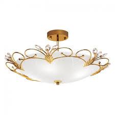 Потолочный <b>светильник Silver Light</b> Lotos <b>838.58.4</b> – купить в ...