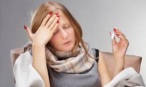 Картинки по запросу простуда