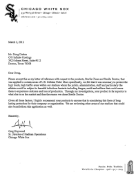 recommendation letter template doctor resume builder recommendation letter template doctor letter of recommendation template and format sample doctor recommendation letter doctor
