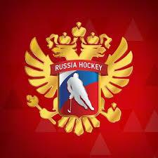 <b>Russia Hockey</b> (@russiahockey_en) | Twitter