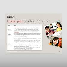 education packs and lesson plans navig lesson plans chinese new year 2013 jpg