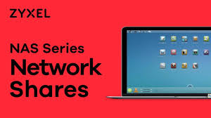 Windows Network-Shares with <b>Zyxel</b> NAS – <b>Zyxel</b> Support Campus ...