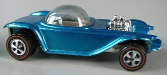 Automobile:<b>Hot Wheels</b> Aqua Beatnik Bandit - <b>Mattel</b>, Inc. — Google ...