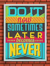 Inspirational Quotes Vintage. QuotesGram via Relatably.com