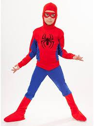 <b>Карнавальный костюм batik</b> 4803597 в интернет-магазине ...