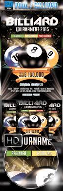cornhole tour nt flyer templates com billiard pool flyer template