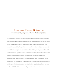 essays about science fiction   essay topicsessays about science fiction