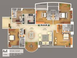 Home Design  D House Plans Interior Designs Architecture Design    Adorable d Design Online   D House Plans Interior Designs Architecture Design Online Friv d Design