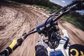 <b>Motocross</b>