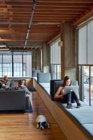 heavybit industries san francisco offices amusing create design office space