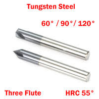 Wholesale Solid Carbide Milling Cutters - Buy Cheap Solid Carbide ...