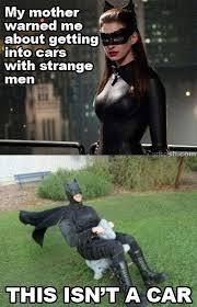 The Dark Knight Trilogy / Memes - TV Tropes via Relatably.com