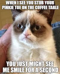 Grumpy Cat Memes - Imgflip via Relatably.com