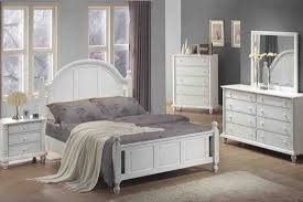 awesome white bedroom furniture with three simple white cabinets design and two bedroom beautiful ornamental flowers bedroom furniture modern design