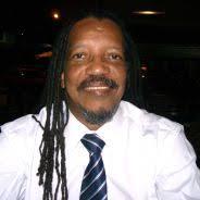 Joao Jorge Santos Rodrigues. Masculino; Salvador Bahia; Brasil. Compartilhar no Facebook Compartilhar Twitter · Mensagens de blog (2); Tópicos (1); Eventos ... - 015