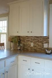 upper kitchen cabinets pbjstories screenbshotb: kitchen corner  kitchen corner