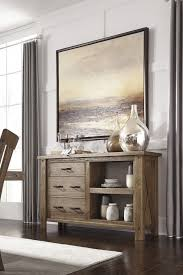 room servers buffets: tamilo gray brown dining room server for more information or to order