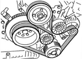 similiar 2008 ford taurus engine diagram keywords 2008 ford taurus engine diagram image wiring diagram engine