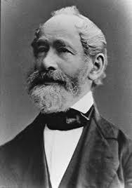 Er stellte zunächst einfache und später zusammengesetzte Mikroskope her. Im Jahr 1866 fand Zeiss in Ernst Abbe (1840 – 1905) einen idealen Partner, ... - carl_zeiss_270