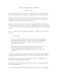 how to start a business essay  our work