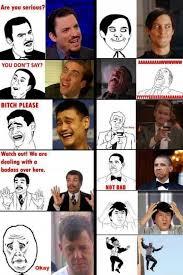 Funny Memes In Real Life - funny memes in real life and Meme ... via Relatably.com
