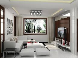 room ideas small spaces decorating: living rooms designs small space home design ideas