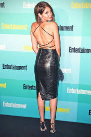 66 best Willa Holland images on Pinterest