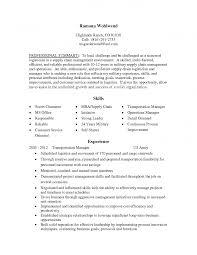 sharepoint developer resume indeed equations solver resume sharepoint developer