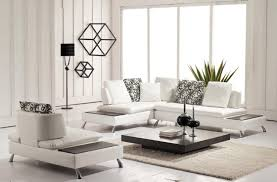 l beautiful picture ideas of modern apartment living room design with white leather sectional sofas includes cute pattern cushions and dark grey square beautiful beige living room grey sofa