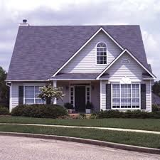 Ideas one story southern house plansunique one story southern house plans   small one story house plans