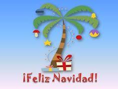 Image result for merry christmas in spanish