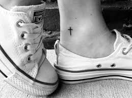 20 small tattoo designs with powerful meaning bedroom cool cool ideas cool girl tattoos