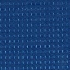mesh blue ar05 buzz2 blue 5f07 buzz2 upholstery fabric