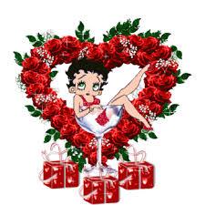 Betty Boop Images?q=tbn:ANd9GcSgf-5_Sleyc3z-S2bfzv21LJ75eu1Wzmt0GG2h4NUcgG4RSXUZ4g