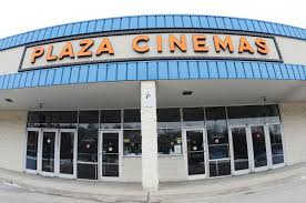 big beaver cinema to close movies com cinema closing