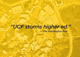 UCF Ocala program guide by University of Central Florida   issuu Her Campus