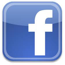 Página oficial de Salud sin Daño en Facebook