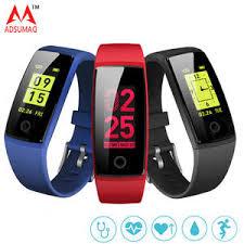 Best value v10 <b>fitness bracelet</b> – Great deals on v10 <b>fitness bracelet</b> ...