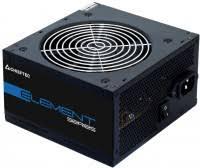 Chieftec <b>Element</b> ELP-600S – купить <b>блок питания</b>, сравнение цен ...