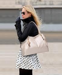 <b>FUNMARDI</b> Women Handbags 2019 Luxury PU Leather Women ...