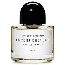<b>Byredo Encens Chembur</b>, купить духи, отзывы и описание <b>Encens</b> ...